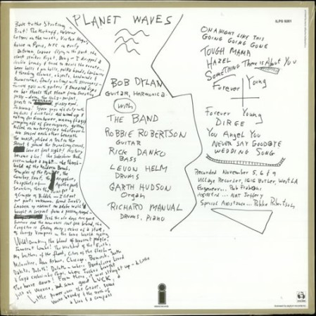 dylan-planet-waves-insert-500x501
