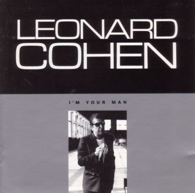 leonard-cohen-im-your-man-cd