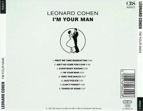 leonard_cohen_-_im_your_man_-_back