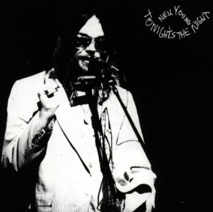 neil-young22748835