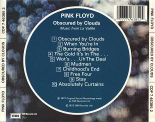 pink-floyd-obscured