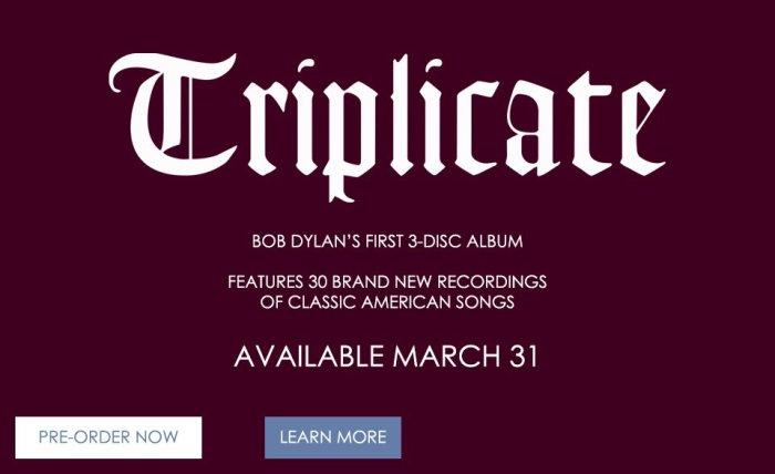 triplicate-home-page