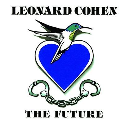cohen-future