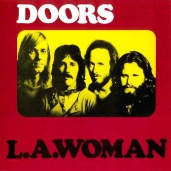 doors193449_1