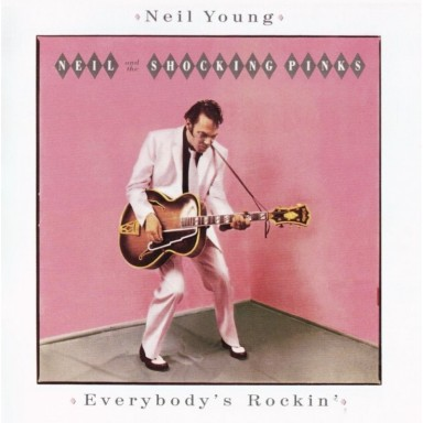 neil-young-shocking-pinks-the-everybody-s-rockin-album-vinilo-33-rpm
