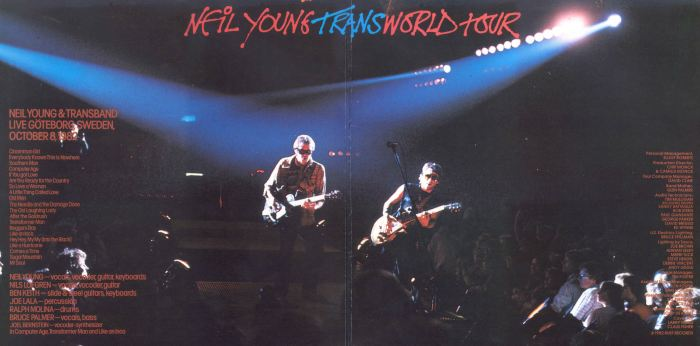 NeilYoung19821008cover-in