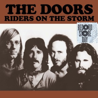 the-doors-riders-on-the-storm-stereo-rhino