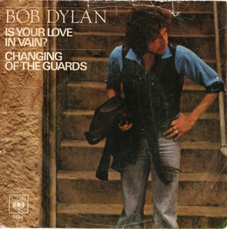 bob_dylan-is_your_love_in_vain_s_1