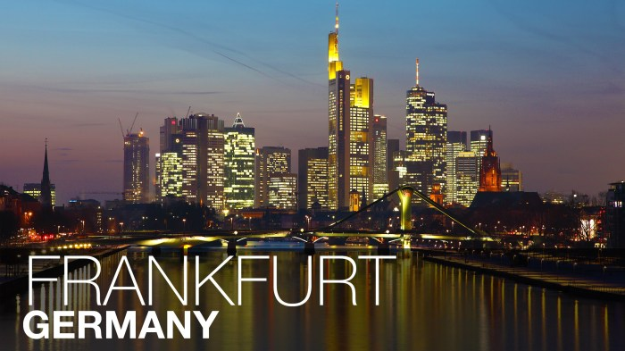 Frankfurtmaxresdefault