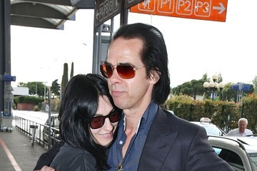 Nick+Cave+s+airport+PDA+I0juslzdnmAm