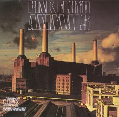 pinkf20061108140338-animals