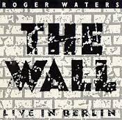 watersimages