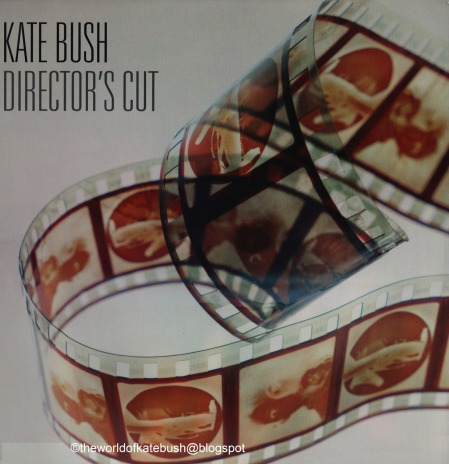bush directorDCUKLP1