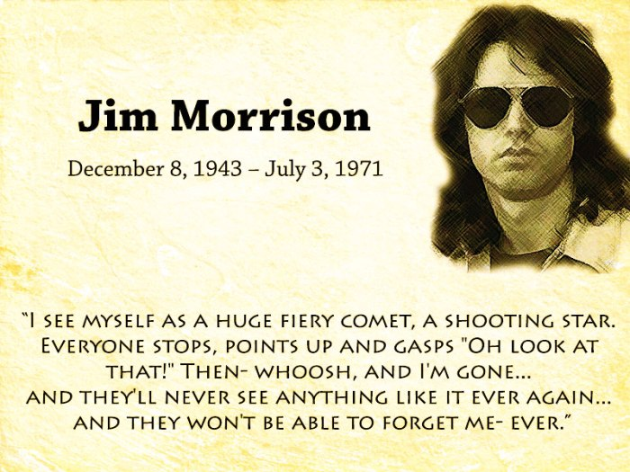 jim_morrison_tribute_ii_by_kluckham-d5ngrfr