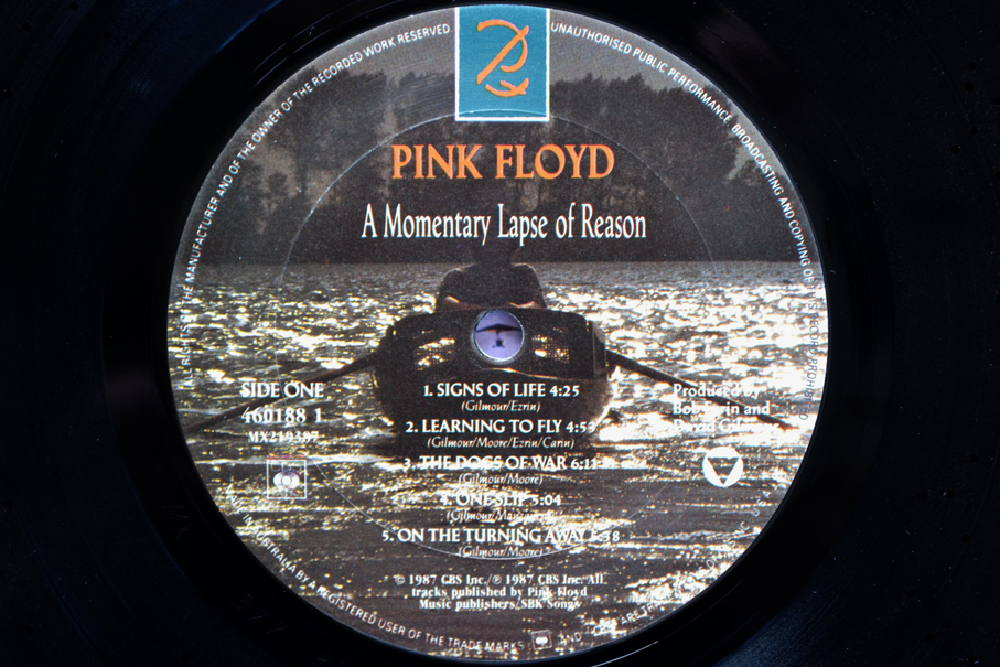 Pink-Floyd-A-Momentary-Lapse-Of-Reason-4