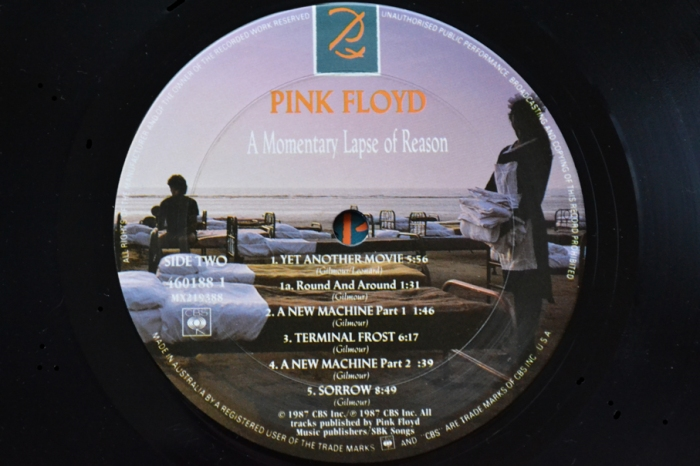 Pink-Floyd-A-Momentary-Lapse-Of-Reason