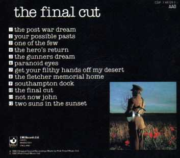 pink-floyd-the-final-cut-15-cd