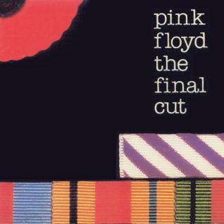 PinkFloyd_FinalCutalbum
