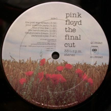 The_FInal_Cut-Floyd