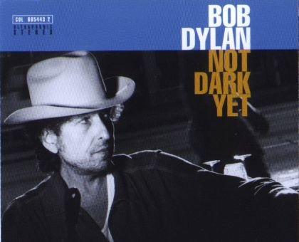 bob-dylan-not-dark-yet