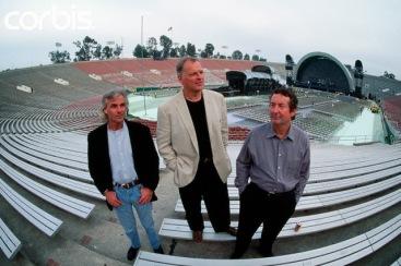 Pink-Floyd-1994-2