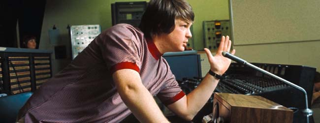 Brian-Wilson-Pet-Sounds-Studio