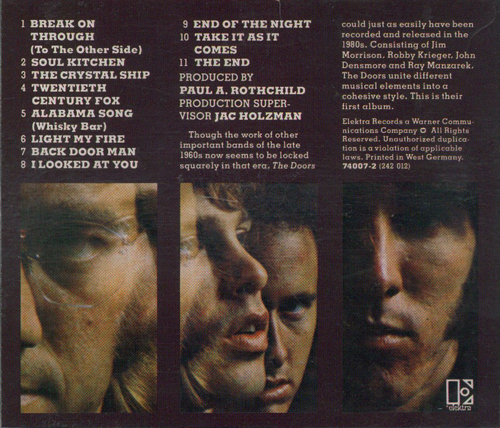the doors-back-insert-2_500