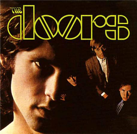 the-doors-first-album_0_2