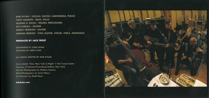 bob-dylan-modern-times-4-cd