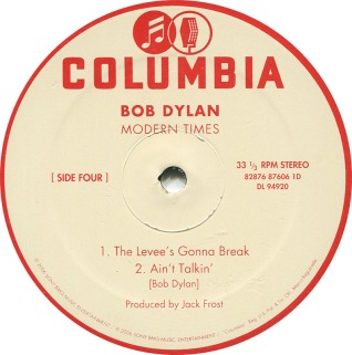 bob-dylan-thunder-on-the-mountain-2006-10-ab