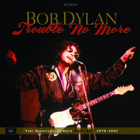 Bob-Dylan-Trouble-No-More-1500
