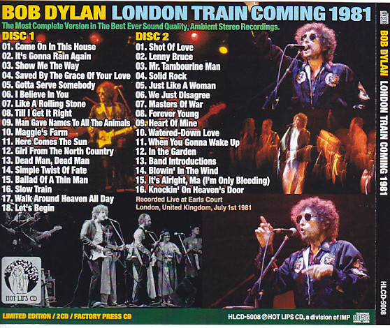 bobdylan-london-train-coming-19813