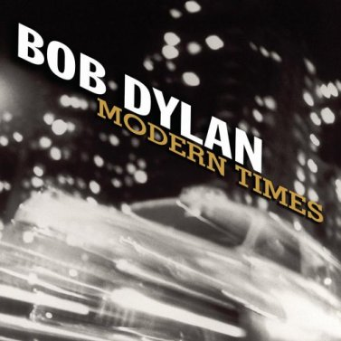 dylanmodern_times_Cover