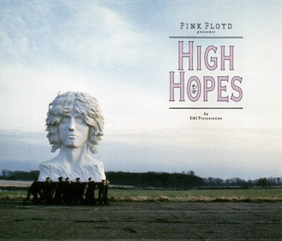 pink-floyd-high-hopes-radio-edit-1994-3-cs
