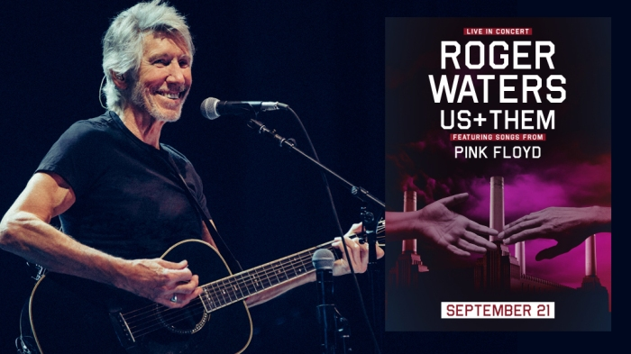 roger-waters-2017-tour
