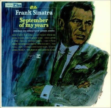 FRANK_SINATRA_SEPTEMBER+OF+MY+YEARS-382417