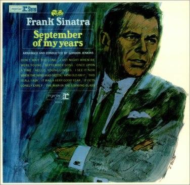 FRANK_SINATRA_SEPTEMBER+OF+MY+YEARS-382417