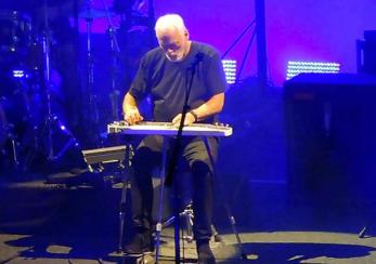 gilmour-pompeii-great-gig-in-the-sky