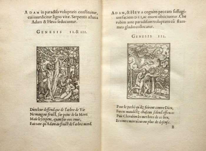 holbein-02-bibel