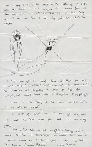 Syd-Barrett-to-his-girlfriend-Jenny-Spires-2-syd-barrett-37300294-312-500