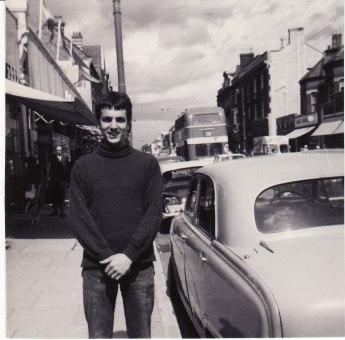 Syd1965-lrg