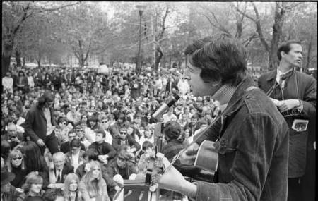 cohen 1967
