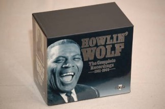 howlin-wolf-complete-recordings-1951