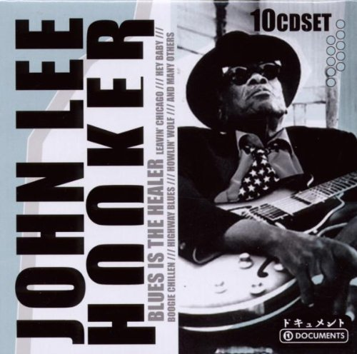 john_lee_hooker-blues_is_the_healing