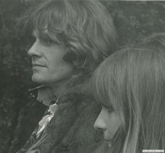 nigel_and_jenny_in_60s_detail_002
