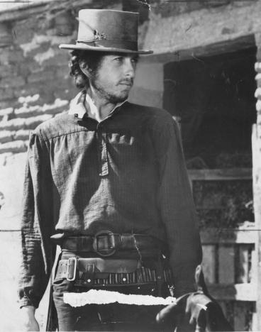 bob-dylan-pat-garrett-billy-kid-1973