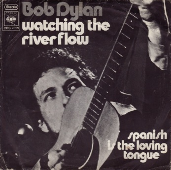bob-dylan-watching-the-river-flow-1971-7