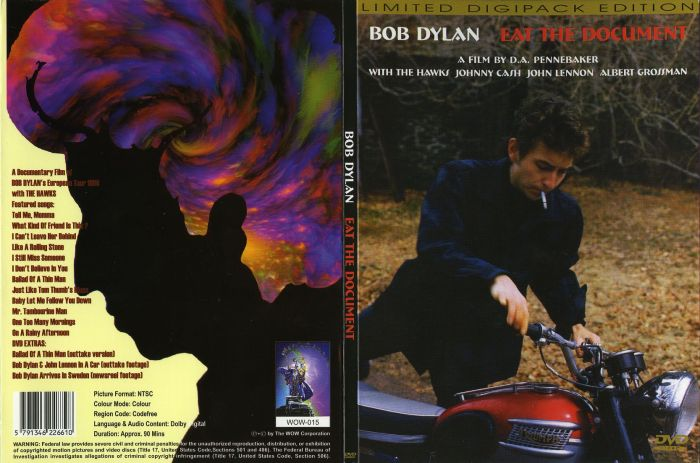 Dylan1966EatTheDocument