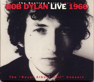 Dylan1996tbsVol4.
