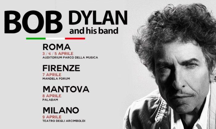 Dylan2018Tq